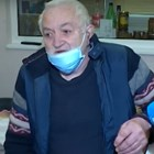 Мъж с коронавирус чака 9 дни, за да го приемат в болница