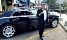 БСП-Бургас: Бенчо дава само 70 лв. от заплатата си