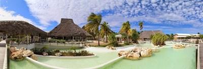 Хотел в Куба СНИМКА: Pixabay