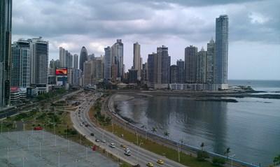 Срещата ще бъде в град Панама СНИМКА: Pixabay