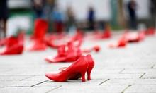 8 лъжи за Истанбулската конвенция пречат на България да защити жените си от насилие