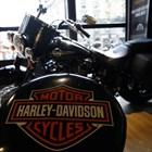 """100 мотористи с """"ХарлиДейвидсън"""" си даватсреща в Чепеларе"""