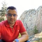 Най-успешният ни влогър Слави Панайотов - The Clashers: Вирусът увеличи гледаемостта на клипове