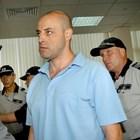 Георги Едрев пред съда