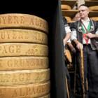 Расте световният апетит за швейцарско сирене