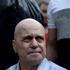"""""""168 часа"""": Ще промени ли Слави геополитическата ориентация на България?"""