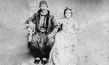 Бащата на Христо Ботев умира омерзен и покосен от туберкулоза