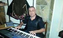 Музикантът, обвинен, че насилвал дъщеря си: Подготвях я за живота, но не принудително