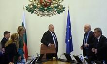 Прокурорът, който може да разследва главния, ще е шеф на Инспектората към ВКП (Обзор)