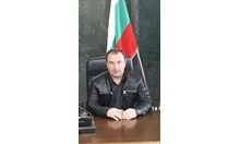 Иван Гешев помогна на Долно Камарци,  монтират камера за шофьори убийци