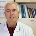 Доц. Дилков: Брошурата за живота в пандемията е наука, поднесена в стил от хора за хора