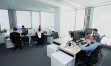 Без логика COVID удари неочаквано и IT бизнеса