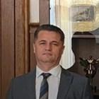 Георги Асенов