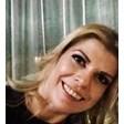 Майка на 3 деца и съпруга на лекар - новата прокурорка на София е потомствен юрист
