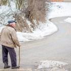 Вече не сме най-бедни в Европа, Румъния ни изпревари
