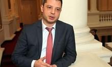 Делян Добрев: Свързано ли е ветото на президента с Елена Йончева? (Видео)