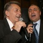 Стоичков ще пее заедно с Мирослав Илич