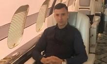 Български бизнесмен от Китай: Можеше да се излиза веднъж на два дни, и то с документ