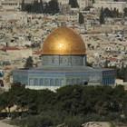 Джамията Ал-Акса в Йерусалим Снимка: Пиксабей