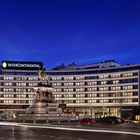 InterContinental Sofia с три награди от IHG Star Awards!