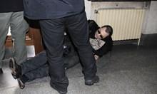 Свидетели спасиха Златко Баретата от втора присъда като наркобос