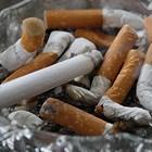 Отказването на цигарите 4 седмици преди подлагане на хирургична операция намалява риска от усложнения