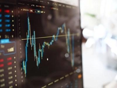 Поръчките за промишлено производствени стоки се сринаха през април с цели 25,8% спрямо март СНИМКА: Pixabay