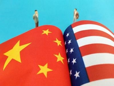 Радио Китай: САЩ се нуждаят от нова пътна карта за търговията с Китай
