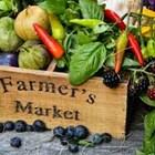 Фермерските пазари да работят искат наколко организации