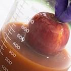 Покритие удължава годността на плодовете и зеленчуците