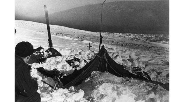 За да отстрани министър, Хрушчов погубва групата на Дятлов