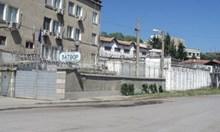 Отказаха предсрочна свобода на мъж, удушил жена си в Пернишко
