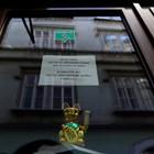 Заведенията в Чехия са затворени заради коронавируса СНИМКА: Ройтерс