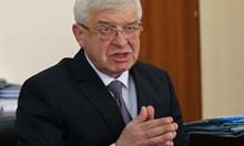 Реформата е заради дупка от 300 млн. лв.