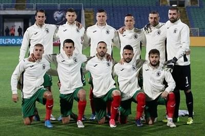 """УЕФА взе решение: видеоарбитри на стадион """"Васил Левски"""""""
