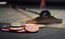 Над половин милион долара спечели нашенец на турнир по покер в САЩ