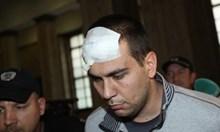 Таксиджията, возил Викторио: 4 нощи не мога да спя, мислех, че возя самоубиец