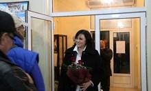 ГЕРБ отменят машинното гласуване в последен опит да спасят режима Борисов