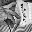 Рекордите на Гинес: Румънец на 111 години е най-възрастният мъж в света