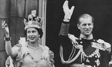 """Клуб """"Четвъртък"""" - скритият живот на принц Филип"""