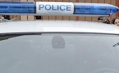 Всички замесени са дали показания в полицията СНИМКА : Архив