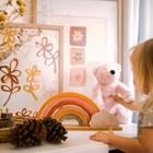 Отнасяйте се с децата си така, както искате те да се отнасят към внуците ви