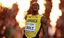 Как допинг злодеят Гатлин отне славата на Мълнията Юсейн Болт
