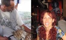 15 месеца без следа от убийците на Анжело и Незабравка в ЮАР