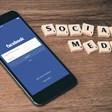 """""""Фейсбук"""" се срина в редица страни"""