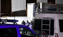 """Оставиха в ареста бивш шеф на митниците заради 500-те кг кокаин, открит в """"Слатина"""""""