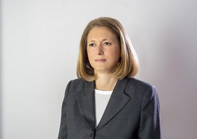 Джема Грозданова: Какво загуби България от липсата на лидерство?