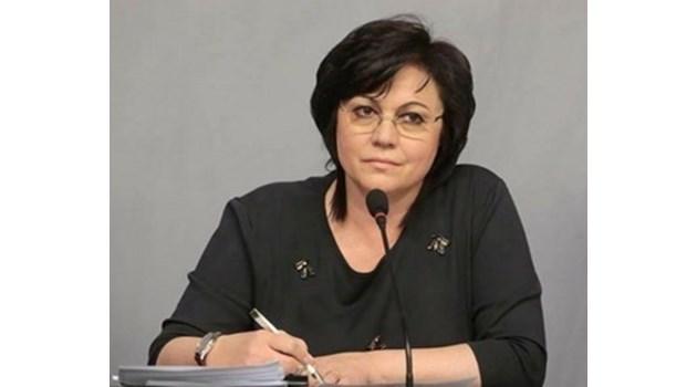 В основата на сделката за ЧЕЗ е Борисов!