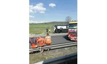 Загиналият в автобуса-ковчег Юмер се върнал от Франция, още 2 жени от Руенско ранени
