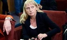 Йончева води БСП в Европа. Нинова: Не е задължително Станишев да е евродепутат (Обзор)